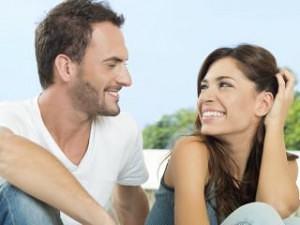 online dating vergelijken