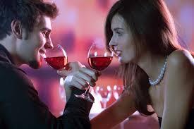 betrouwbare datingsites