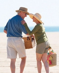 fifty plus online dating Seniors gone wild popular online dating swingers site over 50s and 60s find the seniors single & couples for dating, swinging, new relationship, fun & sex, join us.