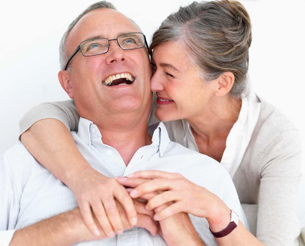 dating gifte og samboende Hvidovre