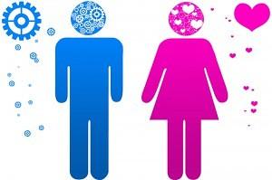 dating man en vrouw